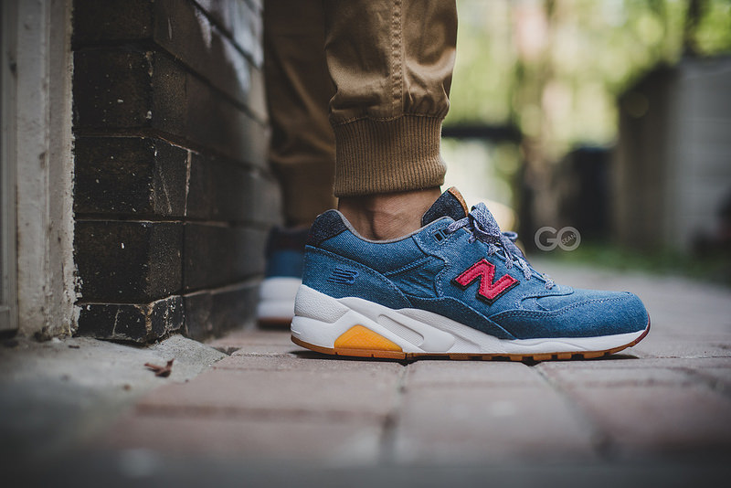 new balance 580 canadian tuxedo for sale | Philly Diet Doctor, Dr ...