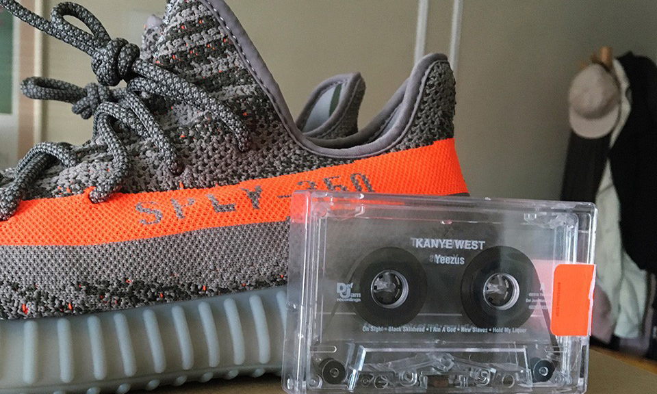 finishline adidas yeezy 350 boost