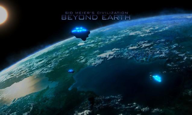征服银河系,《文明帝国》系列游戏发布全新之作《星舰传奇》