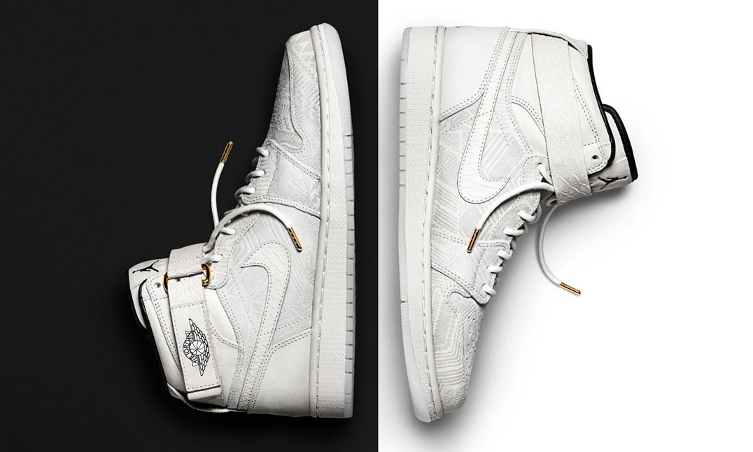 nike air jordan 1 don c just don bhm