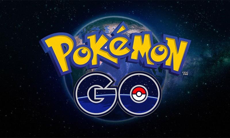 """《Pokémon GO》或将于下月加入 100 只新宠物及 """"对战&交换"""" 功能"""