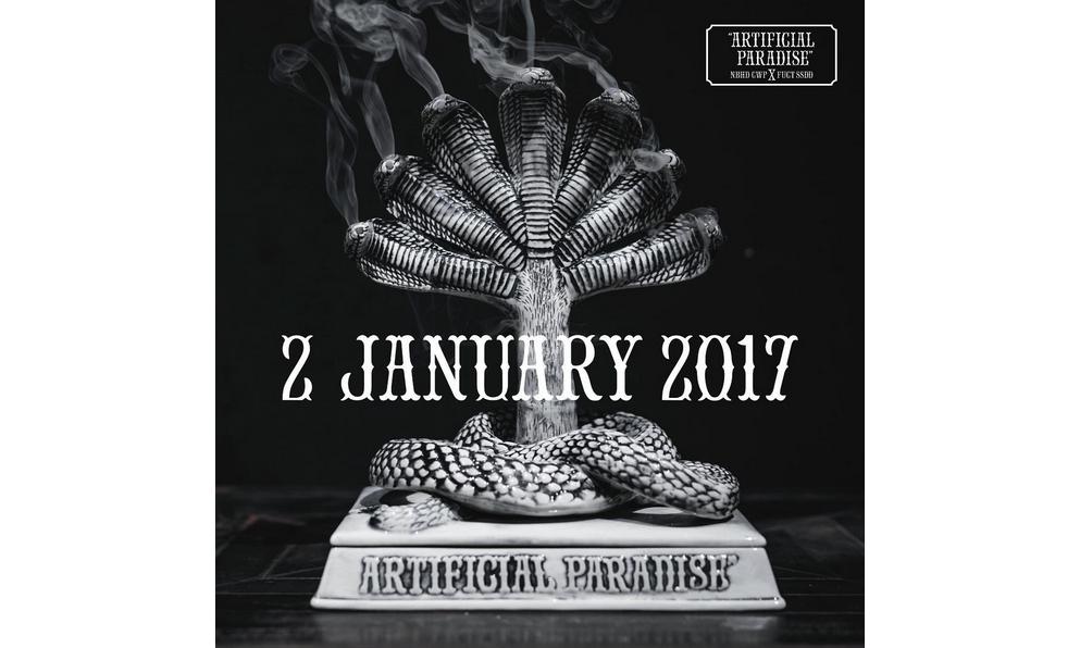 """那个酷炫的""""七头蛇""""香座,将会在 1 月 2 日发售"""