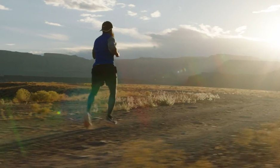 """""""今天跑步吗?""""Kevin Hart 出演 Apple Watch Nike+ 最新宣传片"""