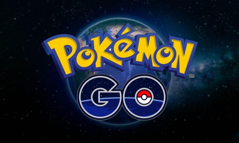 都散了吧《Pokémon GO》目测不会在中国上架了