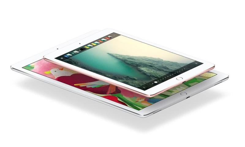 今年上半年你可能看不到新款 iPad 了