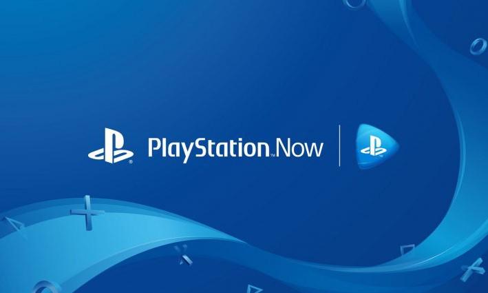 PS4 游戏将登陆 PlayStation Now 流媒体平台,目前已开放测试