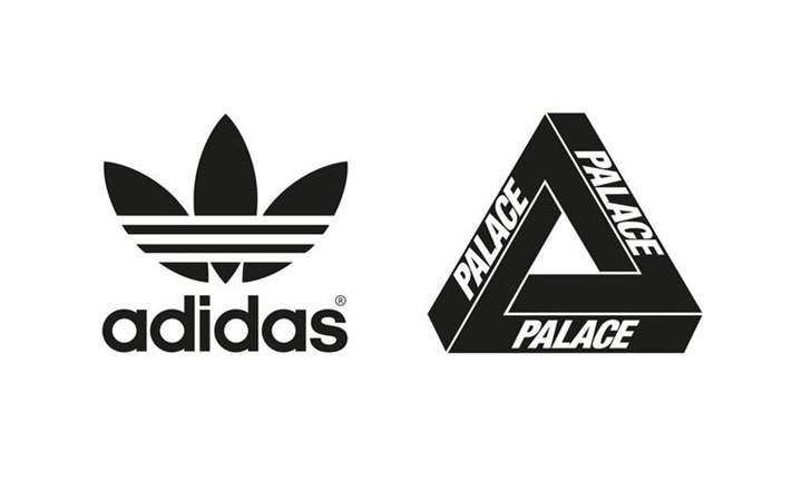 PALACE x adidas Originals 2017 春夏系列即将发售