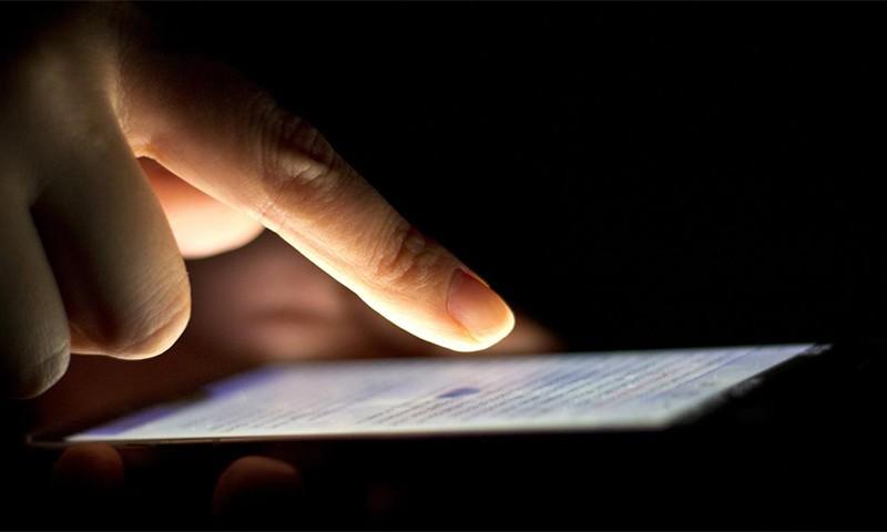 """三亿 iCloud 账号被黑客 """"绑架""""?苹果公司遭遇勒索"""