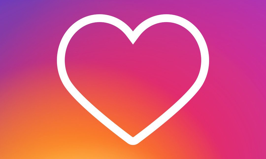 Instagram 再做升级,只为构建更安全的网络环境