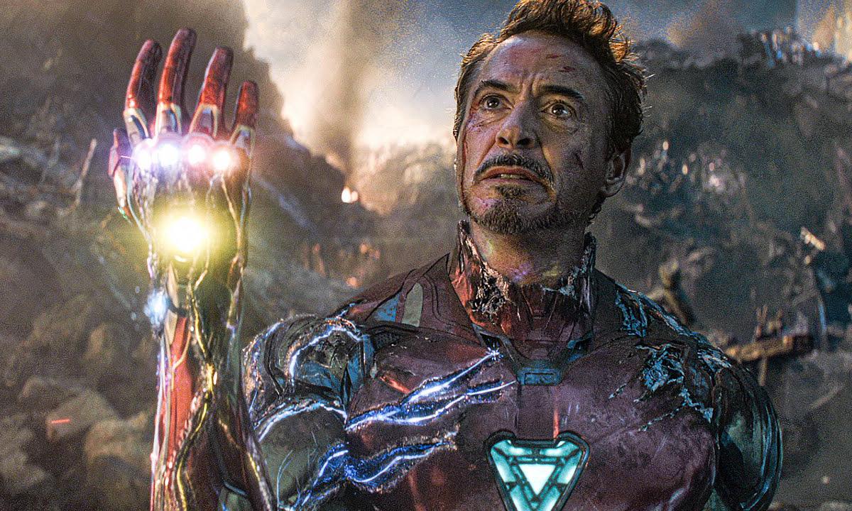 《复仇者联盟 4》确认冲奥,迪士尼安排特别放映