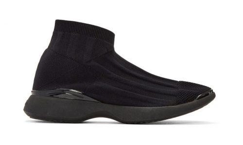 """""""袜子鞋""""的新选择,Acne Studios Tristan Low 新配色推出"""