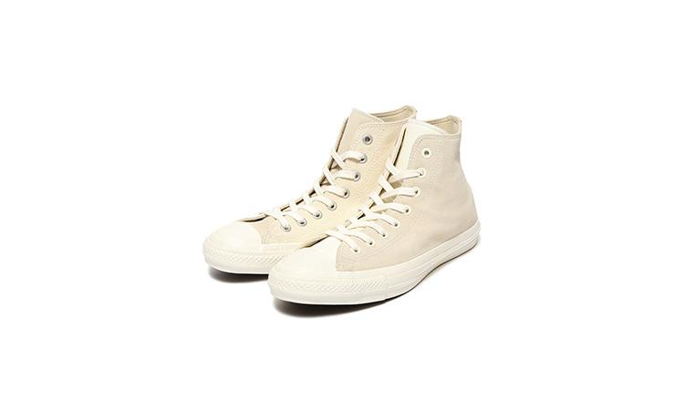 BEAMS x Engineered Garments x Converse Chuck Taylor All Star 三方联名