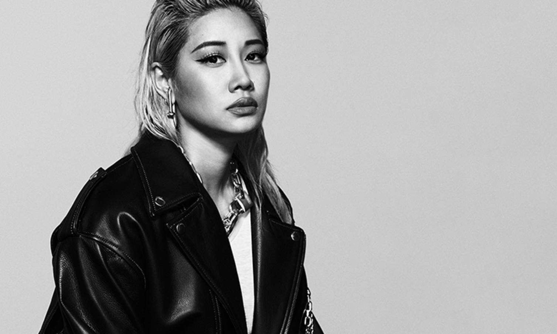 Kim Jones 任命 Yoon Ahn 为 Dior Homme 新任珠宝设计师