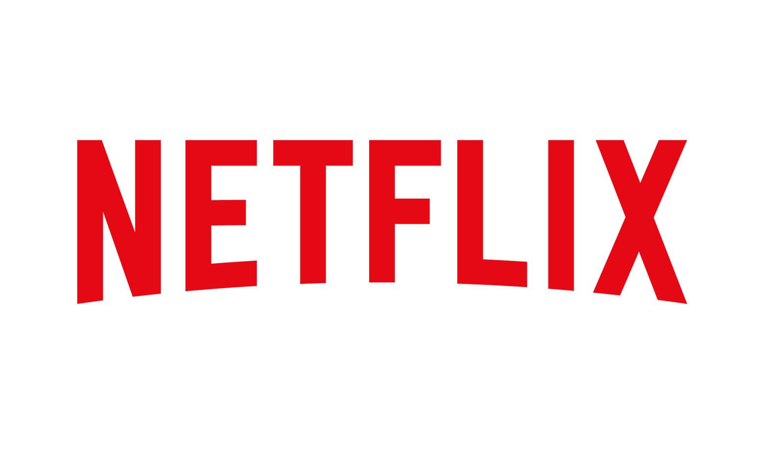 增长破纪录,Netflix 全球订阅用户冲破 1.39 亿