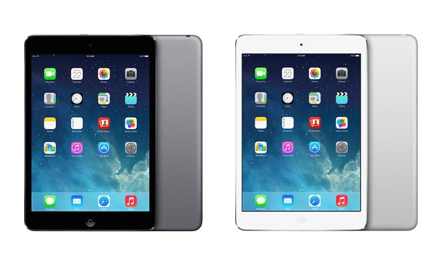 入手门槛降低,新款 iPad 最早将于今年春季发布