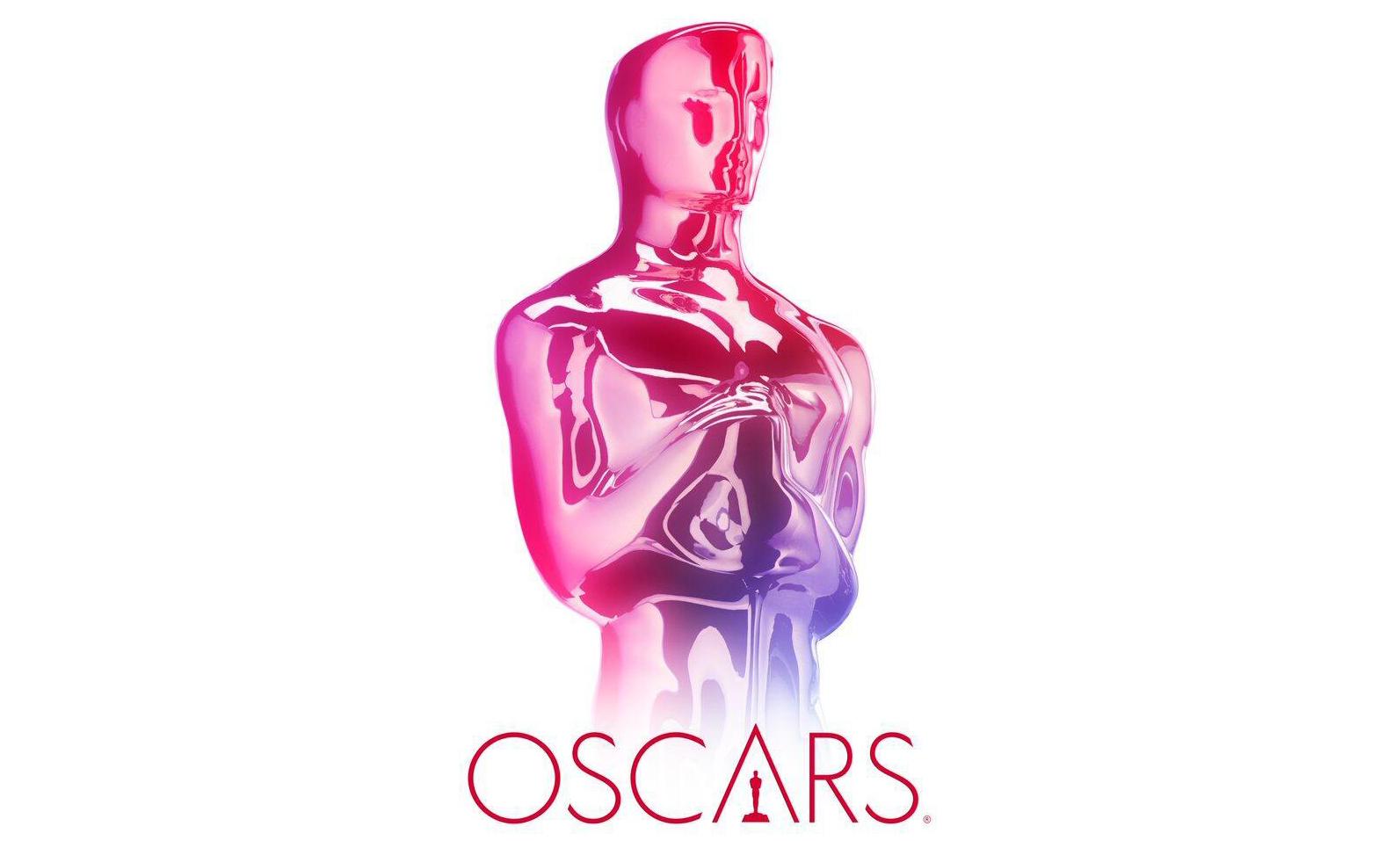 第 91 届奥斯卡金像奖获奖名单完整公布
