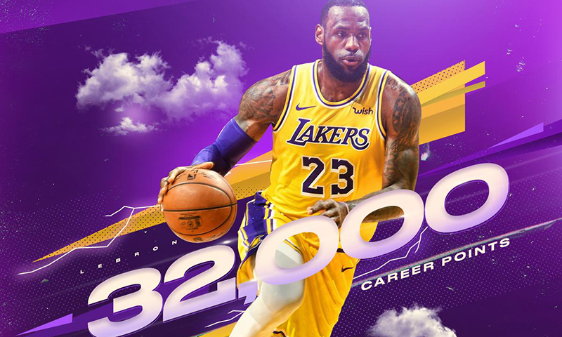 NBA 2018-19 常规赛结束,却诞生了 100 项纪录