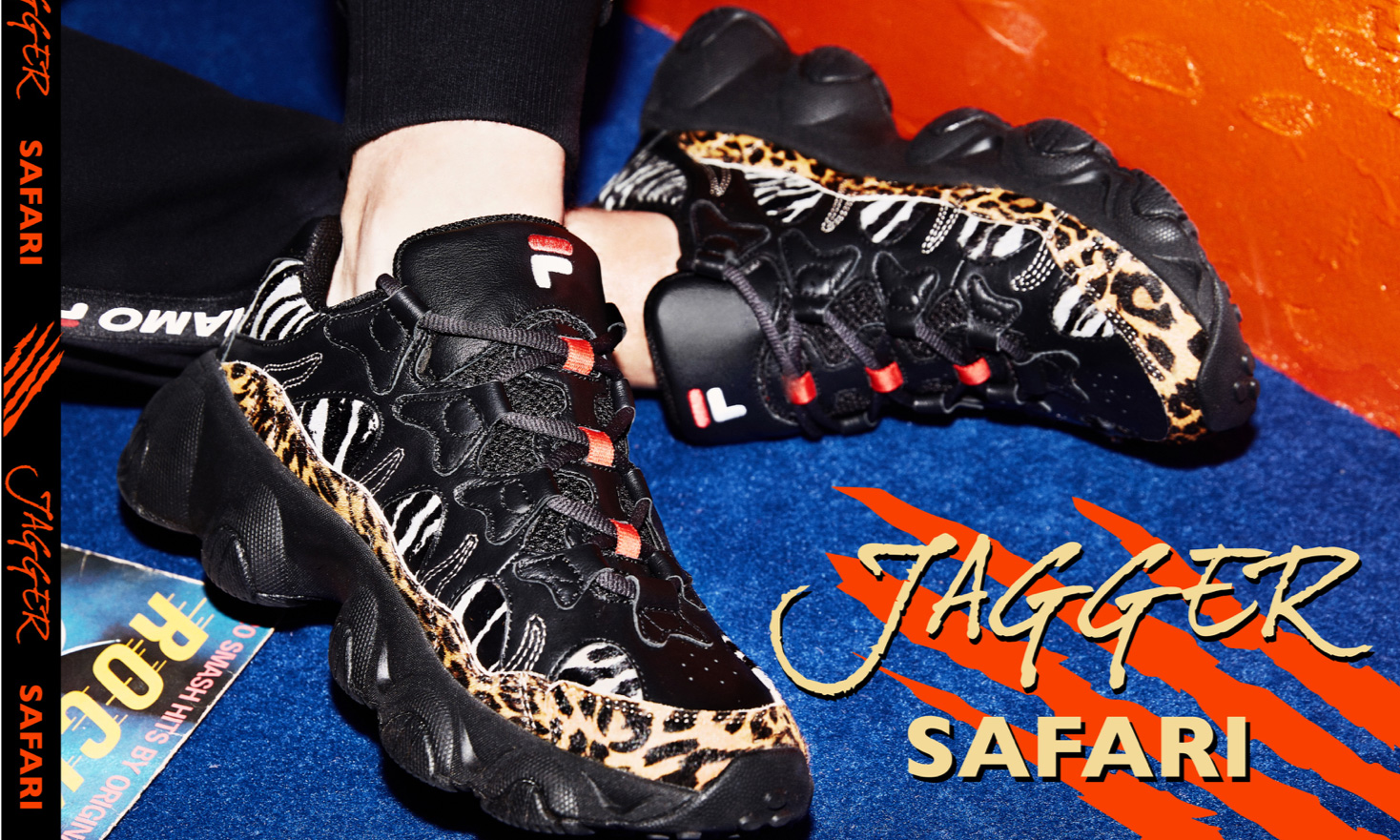 这双还未开售的中国限定球鞋,凭什么要火速安排?