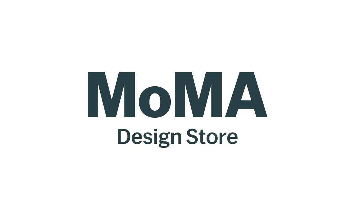 MoMA Design Store 将于今年八月登陆香港 K11