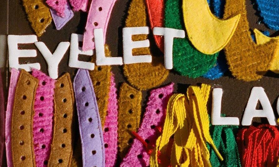 Cactus Plant Flea Market x Nike By You Blazer 系列即将登场