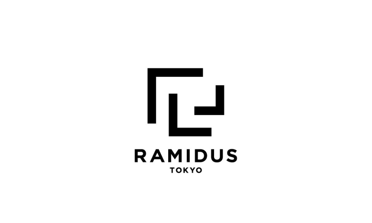 HEAD PORTER 结业后的新品牌 RAMIDUS TOKYO 正式登场