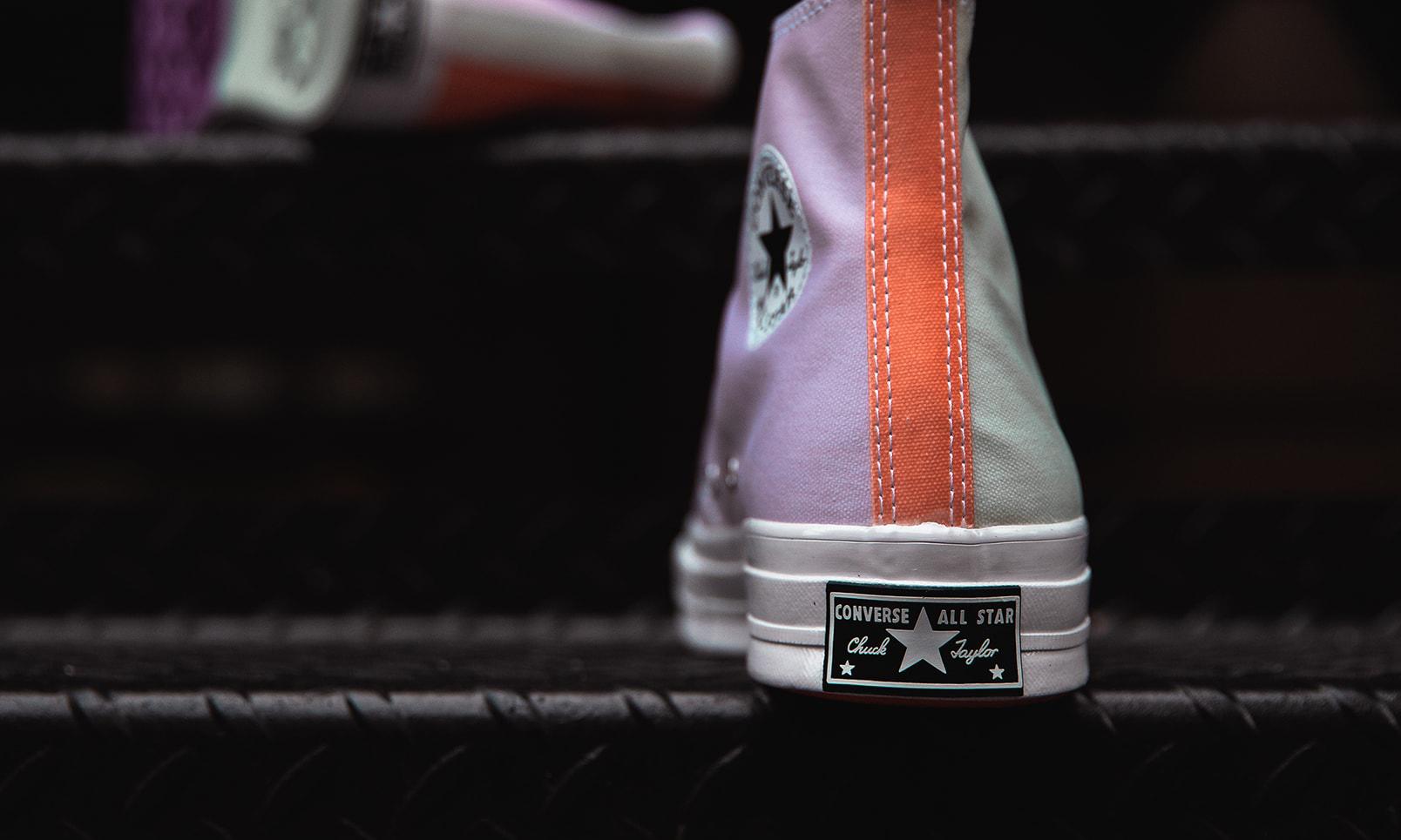 「双十一」买什么球鞋最划算?
