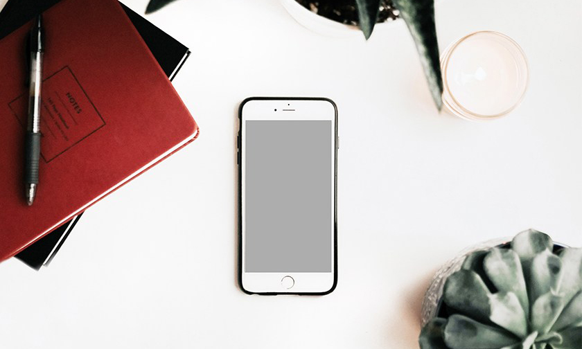 进入无线充电时代,Apple 或将于 2021 年移除 iPhone 充电接口