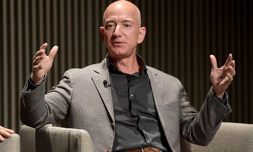 承担社会责任,电商 Amazon 将在其西雅图总部设立流浪汉收容所