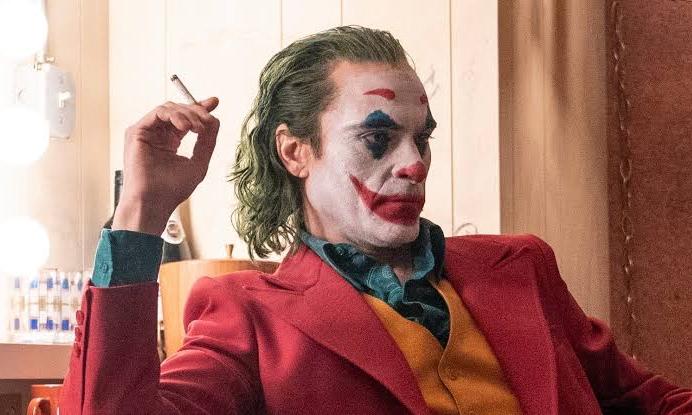 《小丑》领跑,第 73 届英国电影学院奖提名名单揭晓