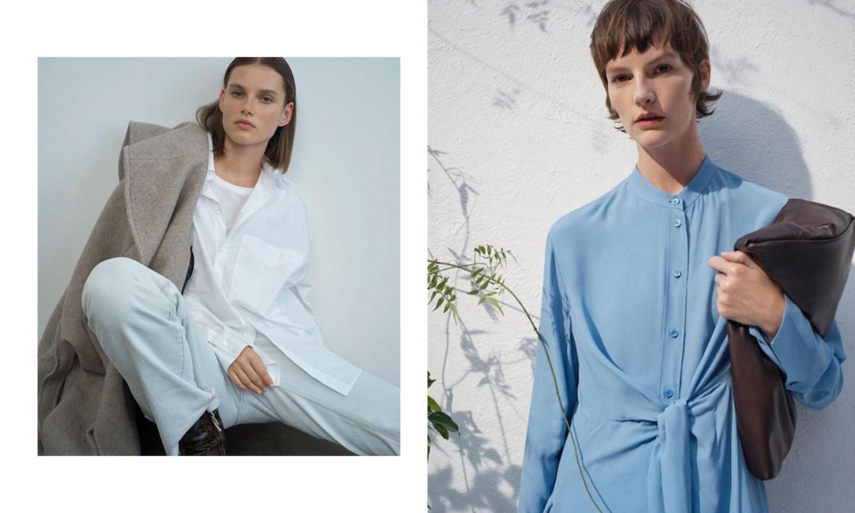 Zara 集团推行改革,承诺 2025 年前达成 100% 环保