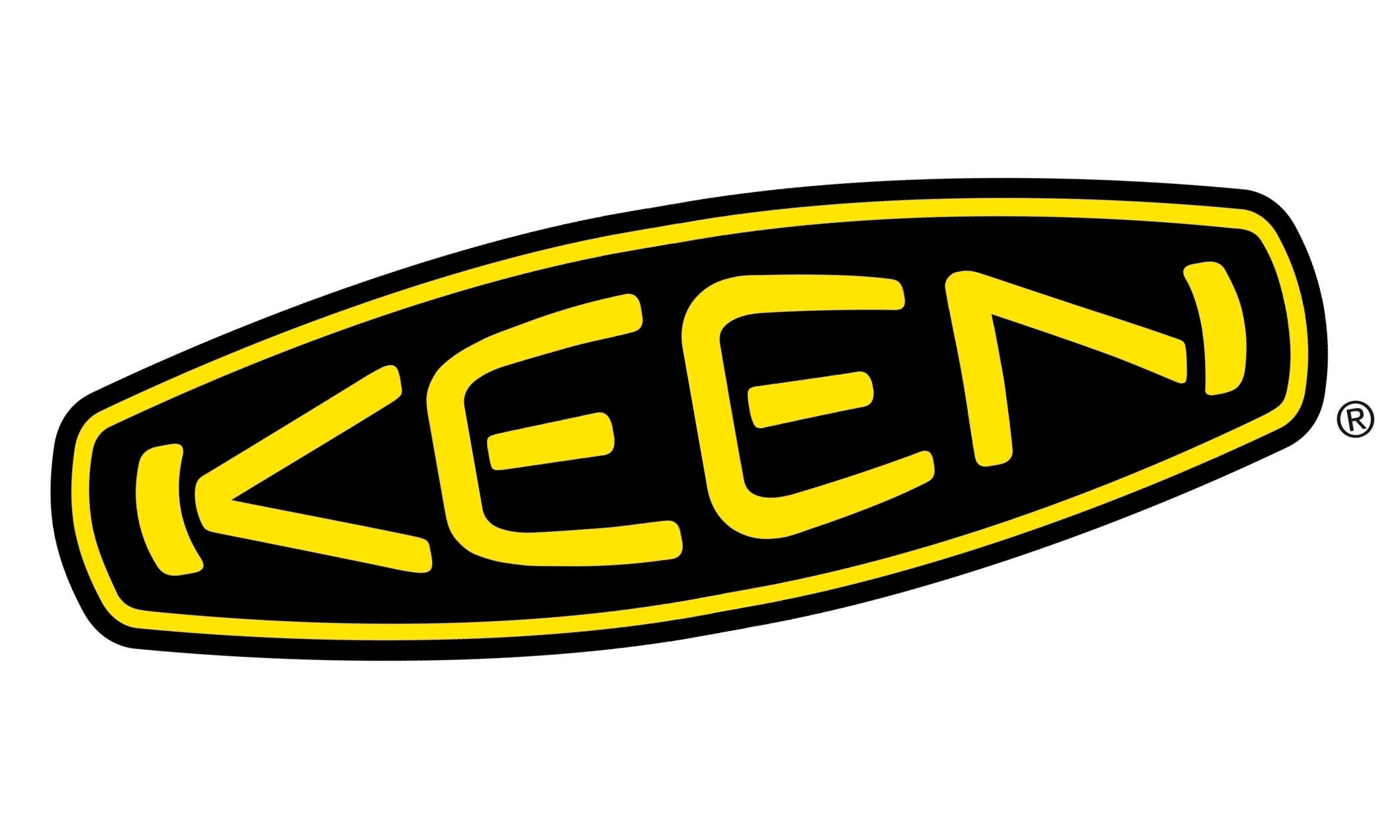 户外鞋履品牌 KEEN 将向受冠状病毒影响的人群免费提供 10 万双鞋