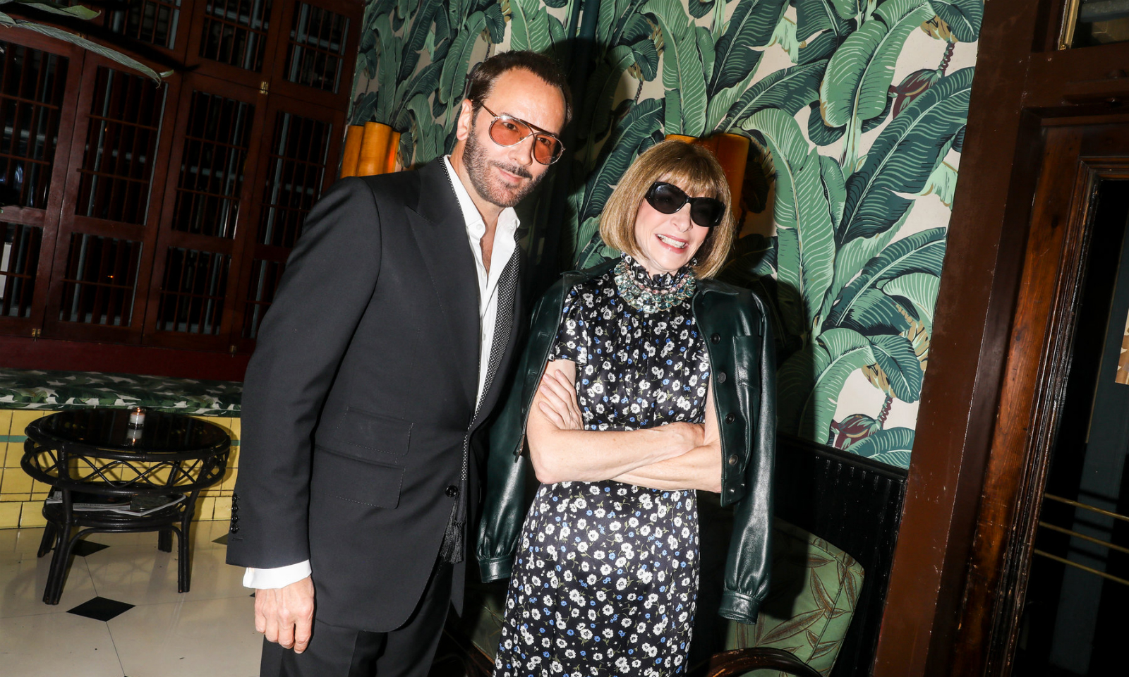 CFDA / VOGUE 时尚基金将面向受疫情影响的美国设计师