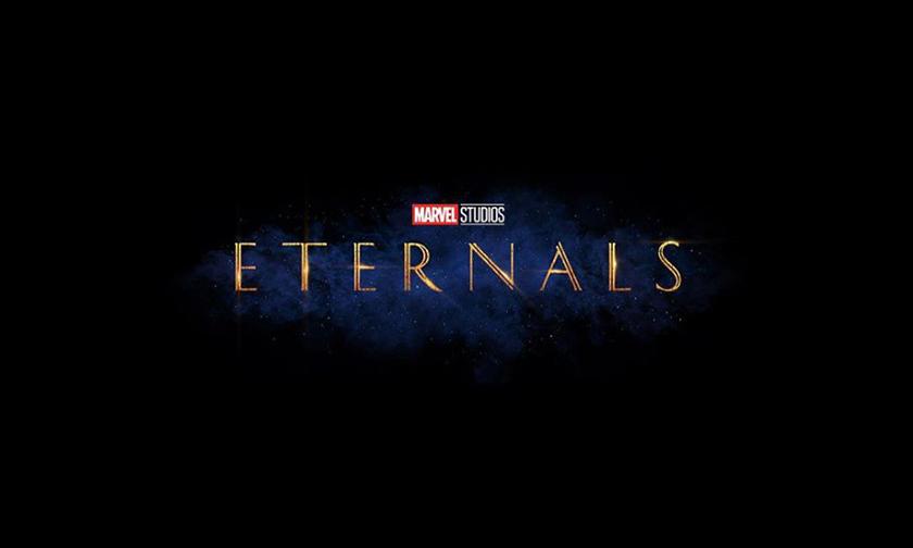 Marvel 电影《永恒族》被证实将加入大型宝莱坞歌舞场面
