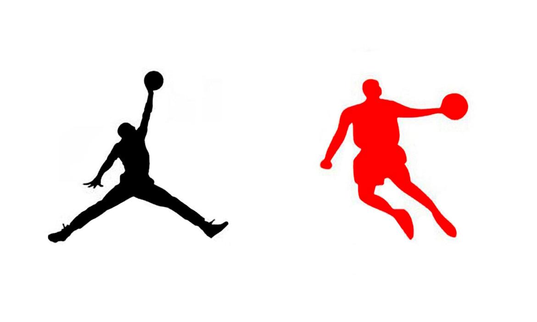25 类图标全部被撤,乔丹体育终审败诉