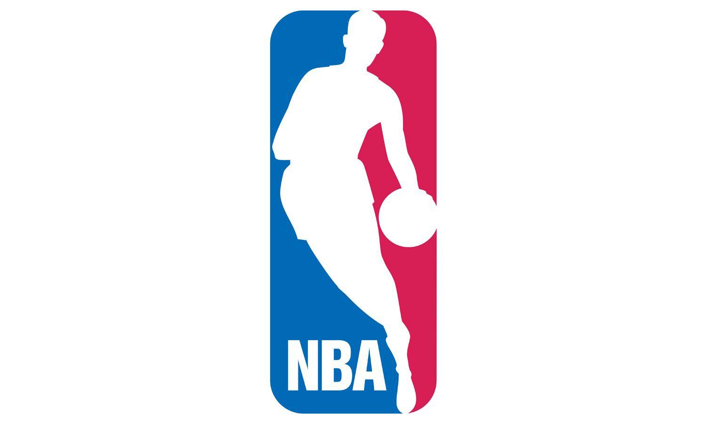 NBA 正在考虑于佛罗里达州迪士尼完成其赛季剩余比赛