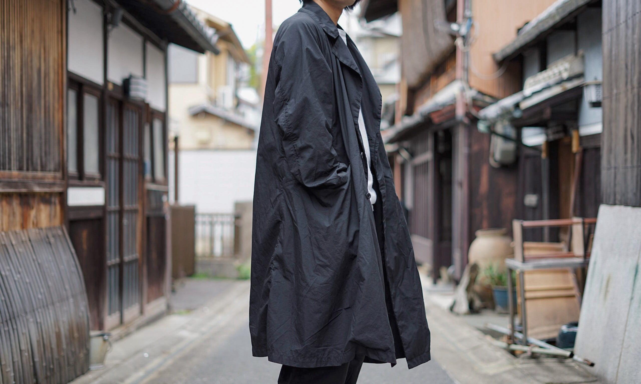 日本品牌如何打造「在哪里穿都不会出错」的服装?