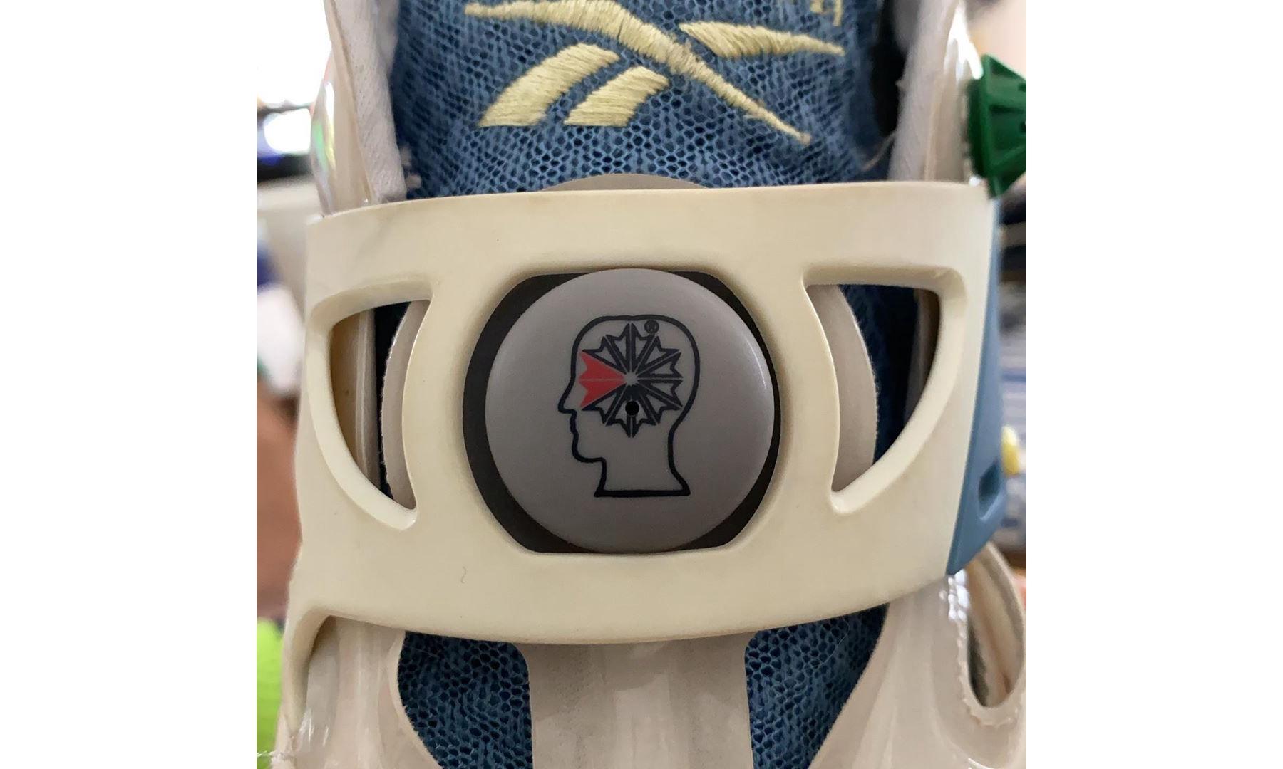 Brain Dead x Reebok 全新联乘鞋款首度曝光