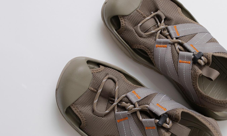 近期有什么不可错过的优质冷门鞋款?