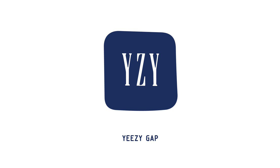 YEEZY GAP 系列产品将在 YEEZY 美国新工厂进行生产