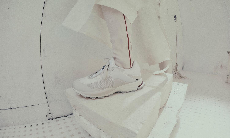 这几款联名鞋虽然热度不高,但绝对值得留意
