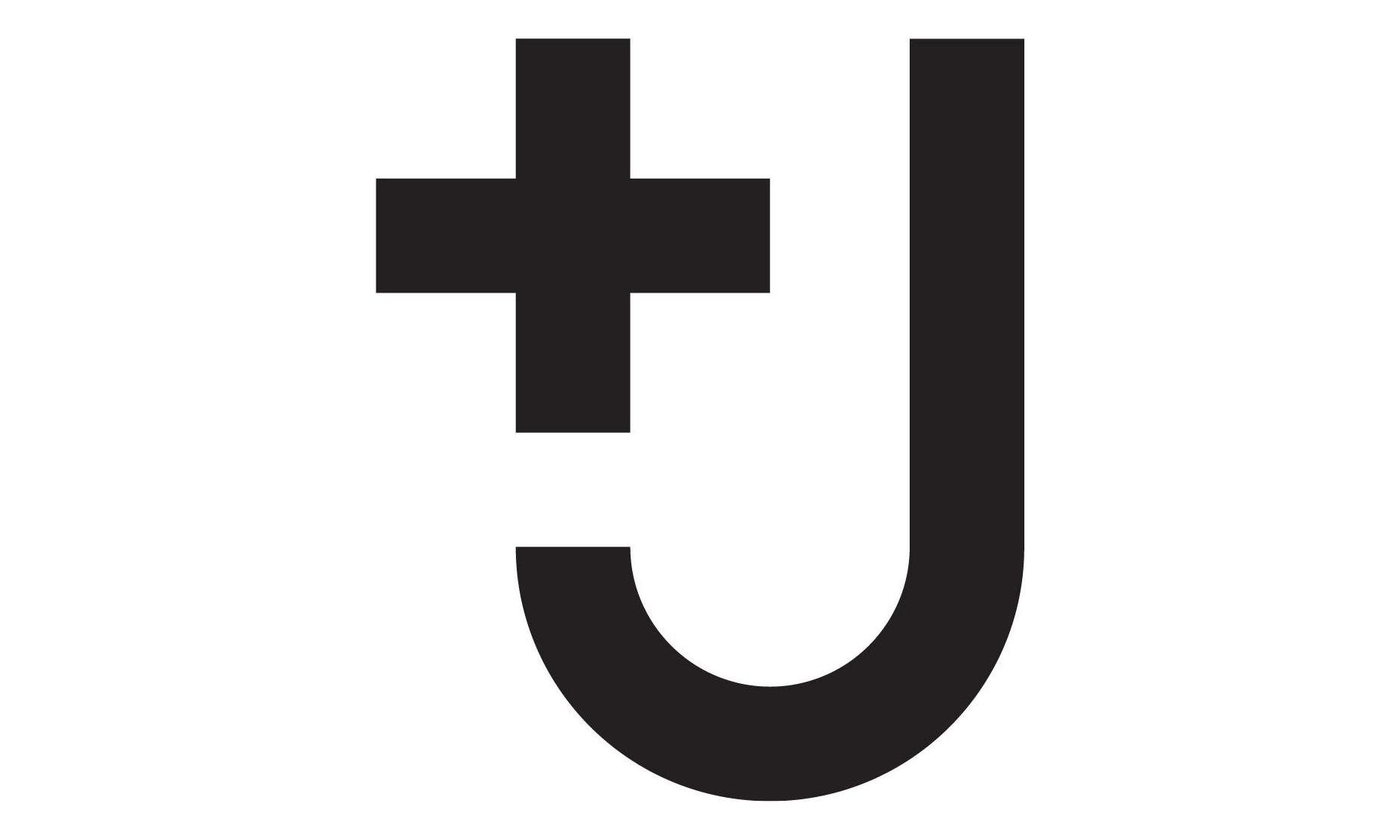 阔别 9 年再回归,UNIQLO 携手 Jil Sander 重启 +J 系列