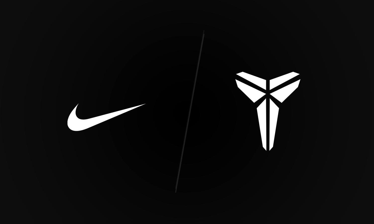 致敬曼巴精神,Nike 即将开启「Mamba Week」