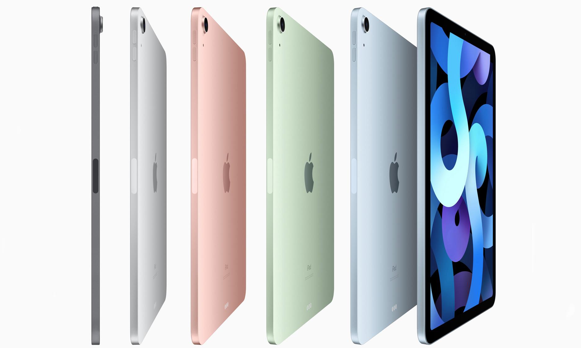 「专业果粉」看完苹果发布会有什么反应?