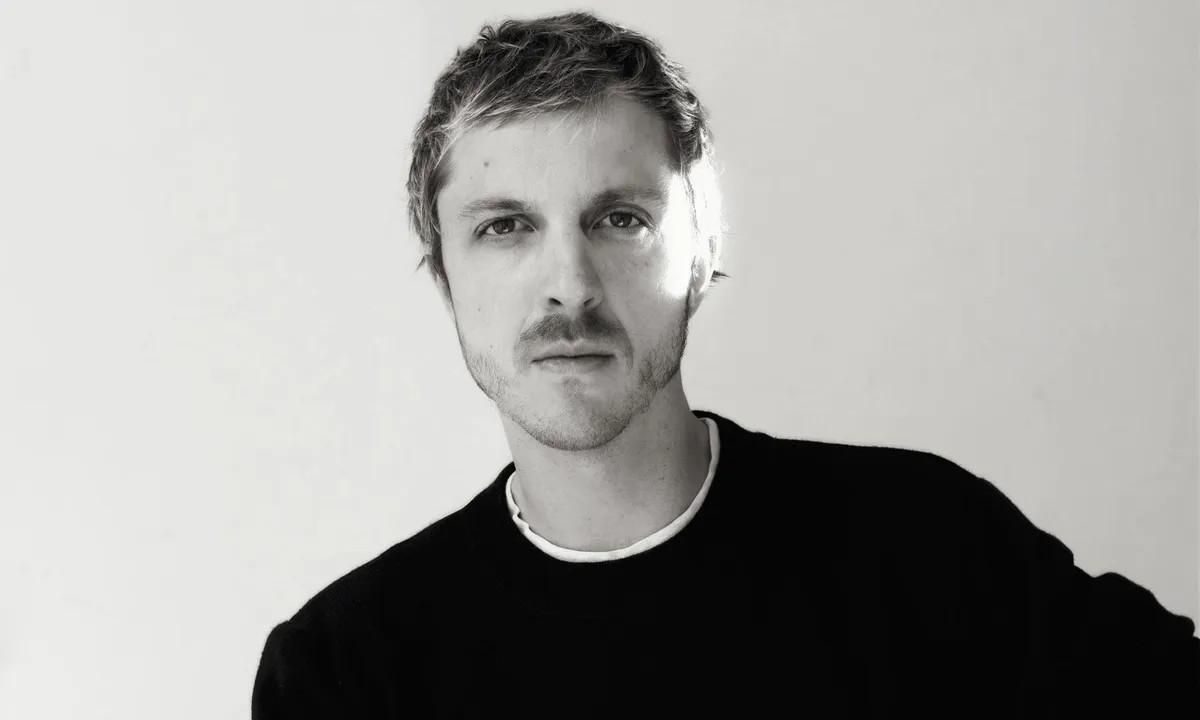 Diesel 任命 Y/Project 设计师 Glenn Martens 为创意总监