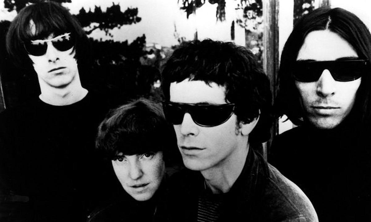 Apple TV+ 正式拿下《The Velvet Underground》全球发行权