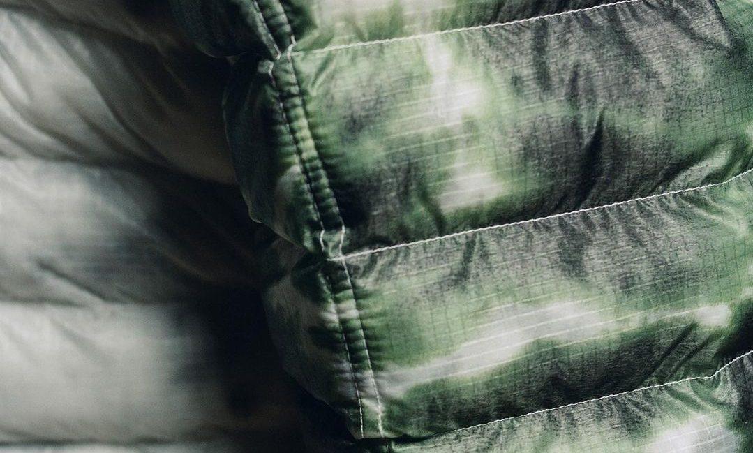 再度合作!Stüssy x Nike 服饰系列曝光