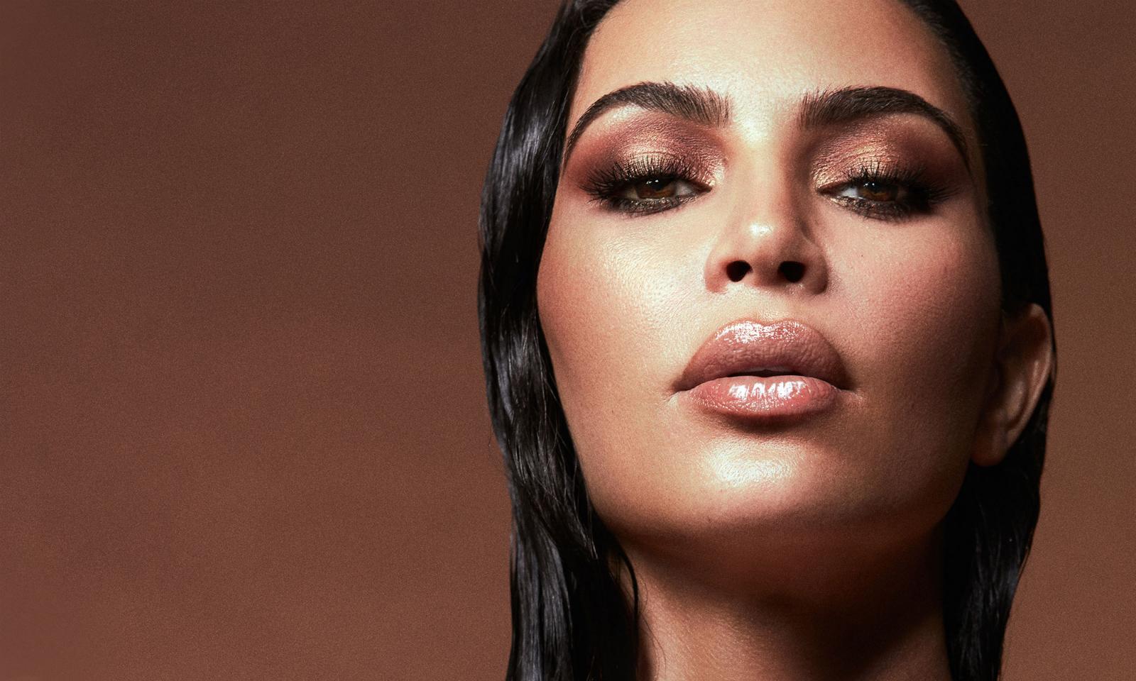 Kim Kardashian 美妆与 Coty 集团达成 2 亿美元的部分股权收购交易