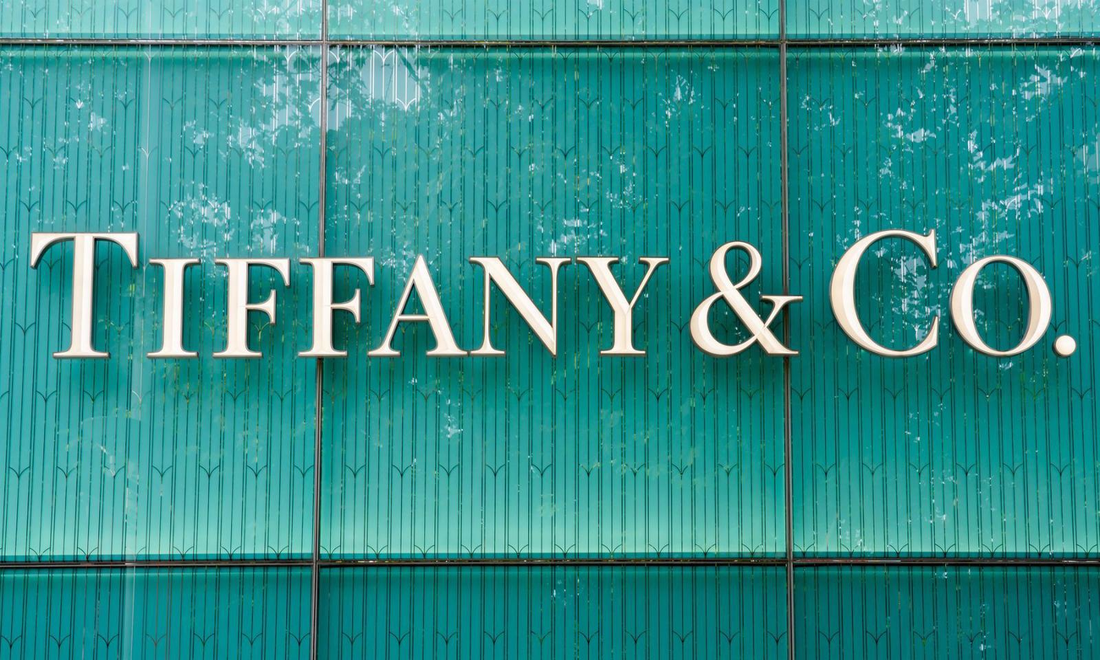 肥皂剧完结,LVMH 正式完成对 Tiffany & Co. 的收购