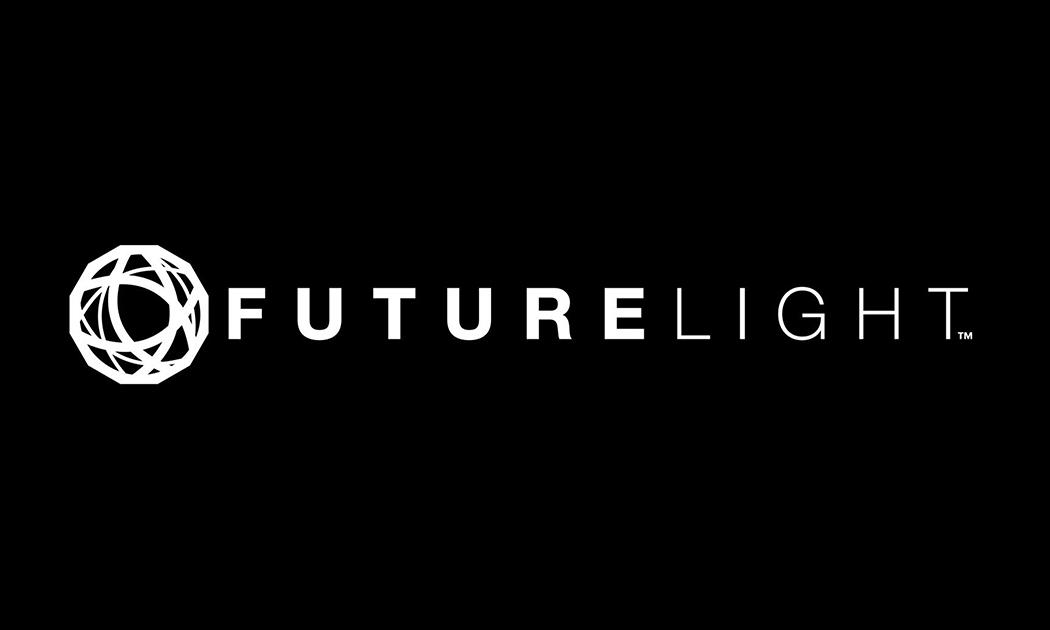 Futura 起诉 THE NORTH FACE 窃取其标志性设计