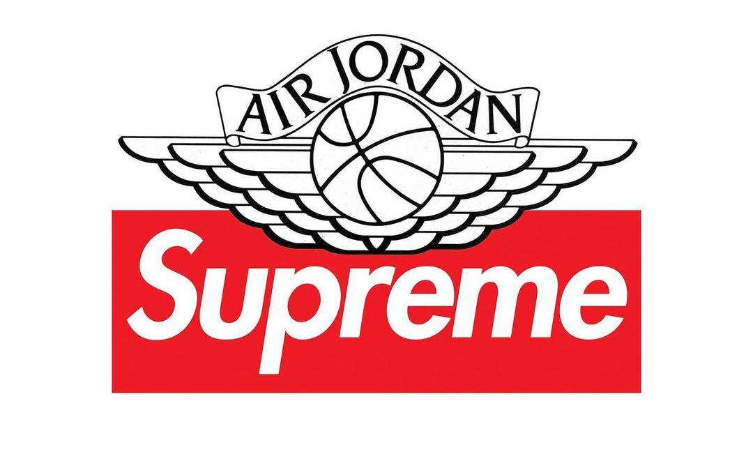 Supreme x Air Jordan I 或将在今年登场